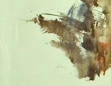 corps volants