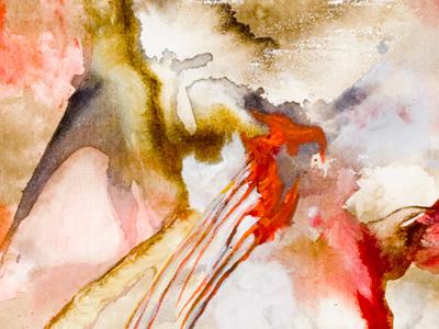 peintures 2006 - 2008